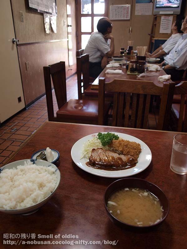 P7140684_miyoshiya_lunch_2