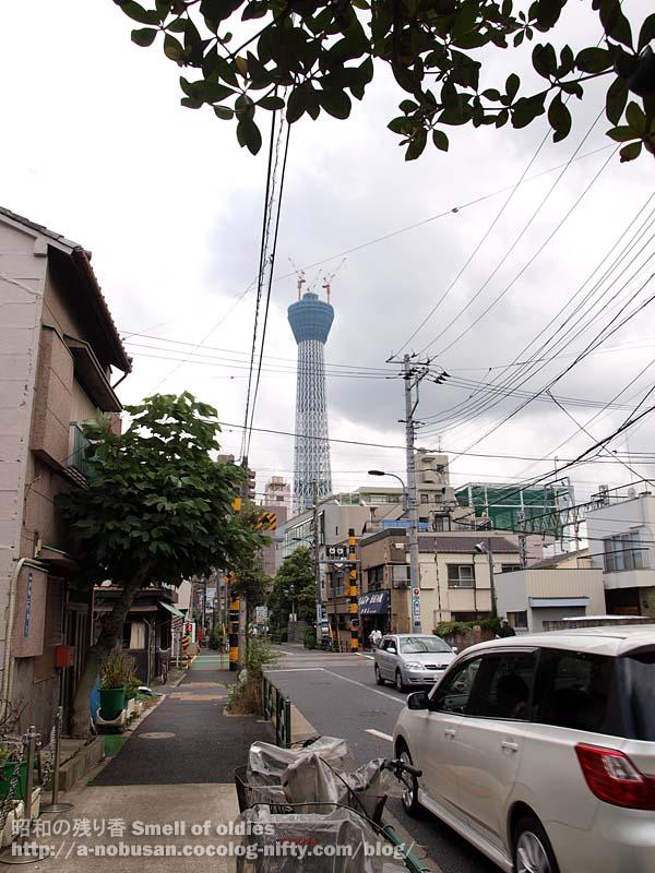 P7150342_tobu_kameido_sen