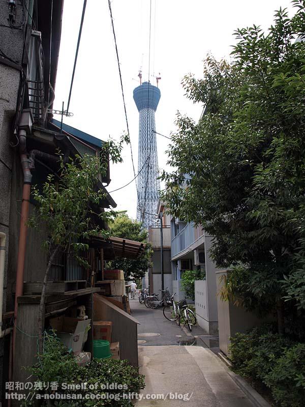 P7150408_oshiageroji_skytree