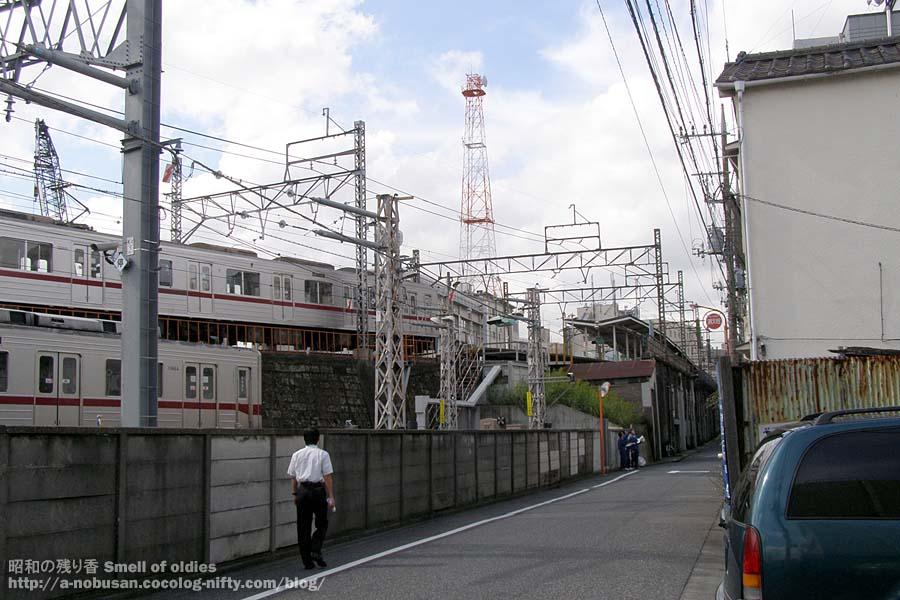 2008_pa090256_narihira_station_ura