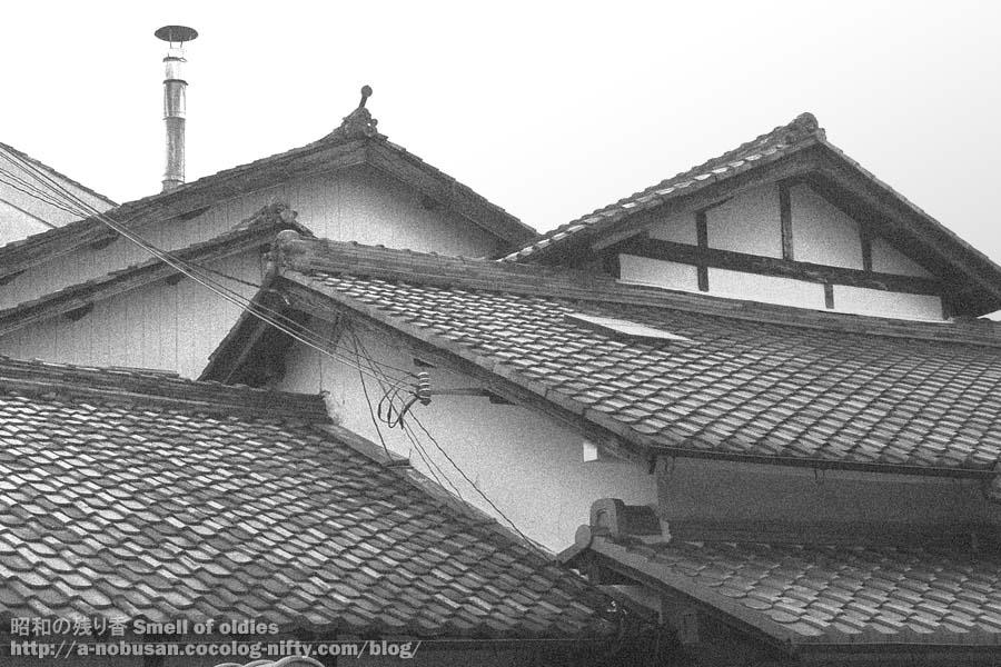 P8020061_syuzou