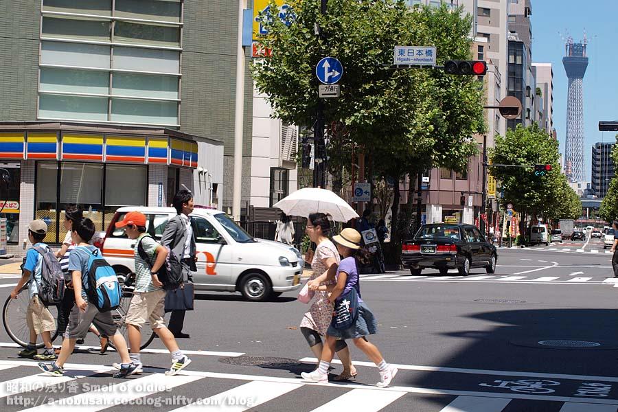 P8050189_higashi_nohonbashi