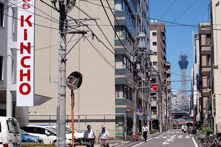 P8050232_kincho_no_natsu