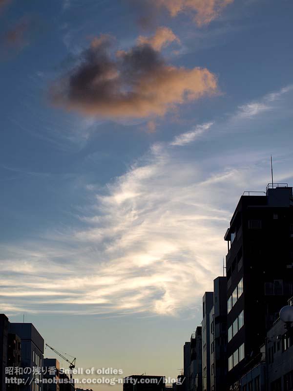 P8050392_funny_cloud_tokyo