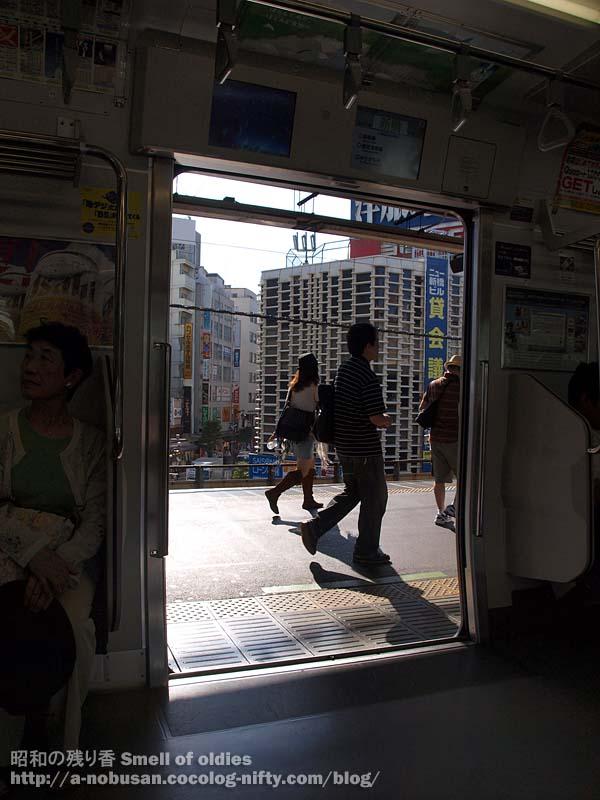 P8060610_shinbashi