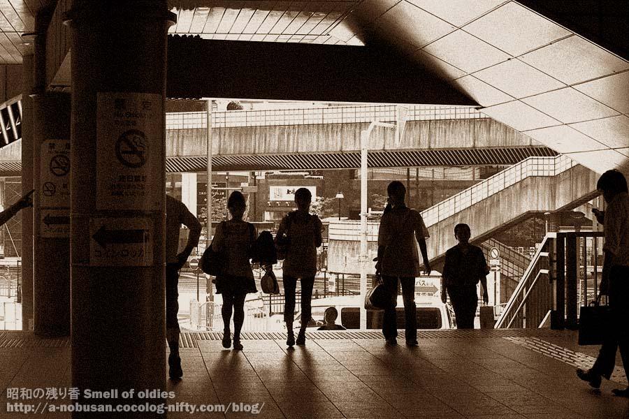 P8150121_ueno_station