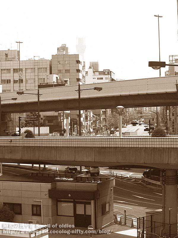 P8150125_ueno_sky_tree