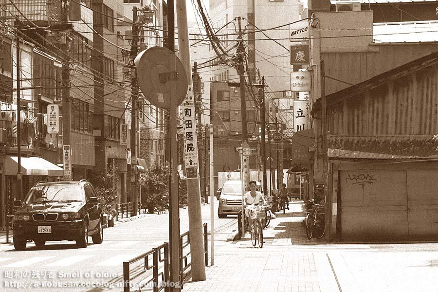 P8150161_higashi_ueno