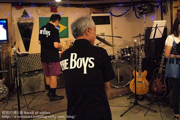 P8150149_the_boys