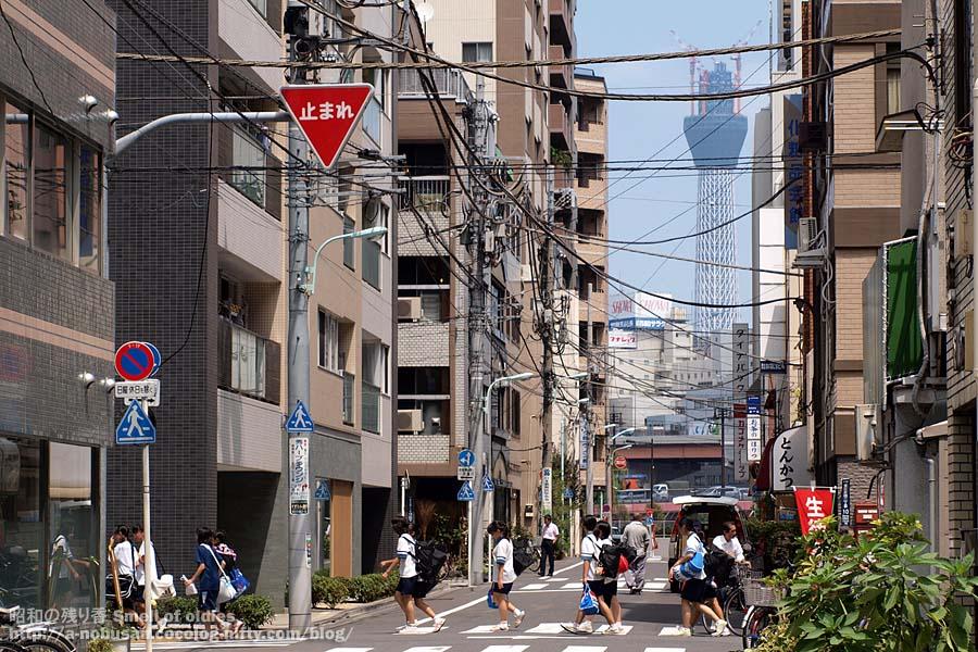 P8190770_higashinihonbashi_miyo