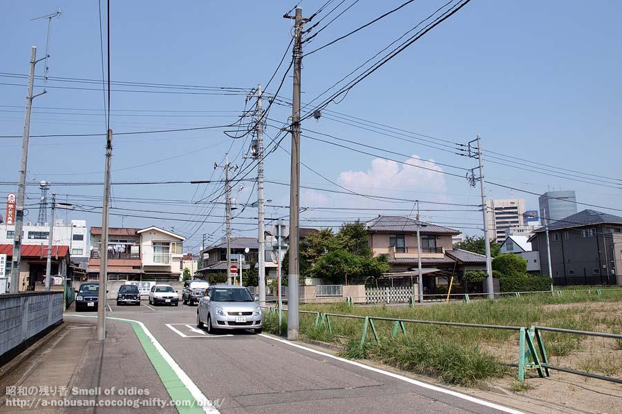 P8280044_omotecho_akichi