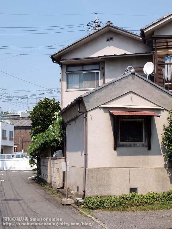 P8280049_chiisana_kura