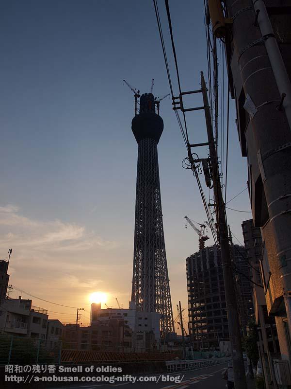 P8300389_sunset_oshiage_skytree