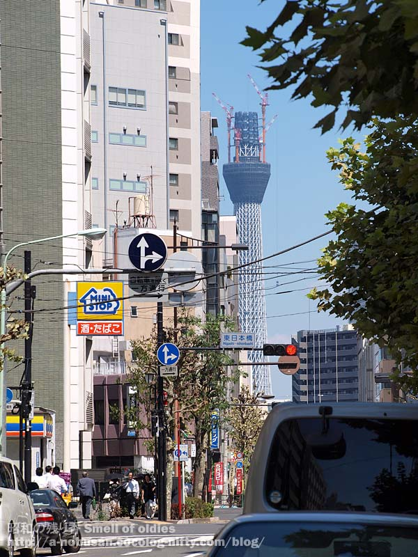 P9010700_noon_skytree