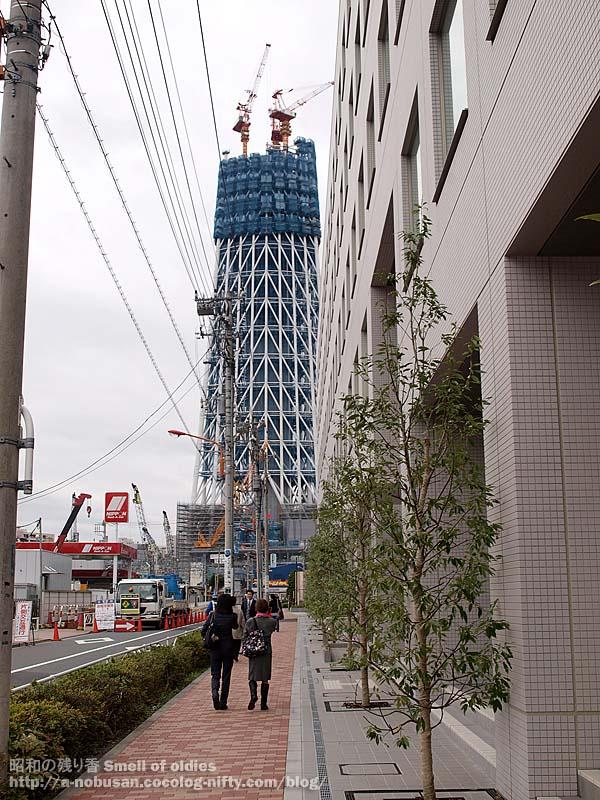 2009_pb127027_new_tobu_honsha