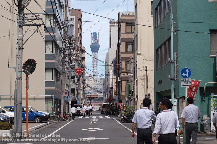 P9070081_higashinihonbashi_miyo