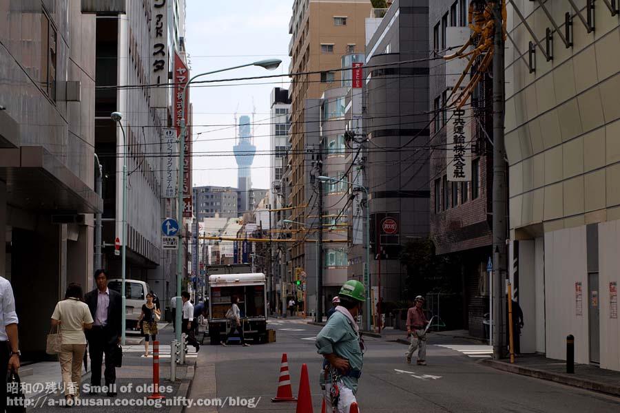 P9100007_odenmacho_skytree