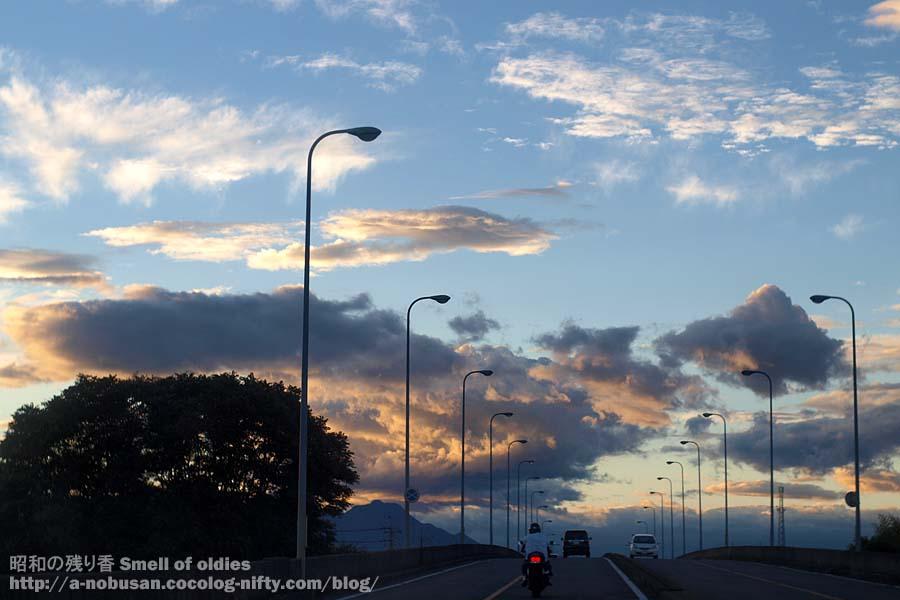 P9170335_komagata_sunset