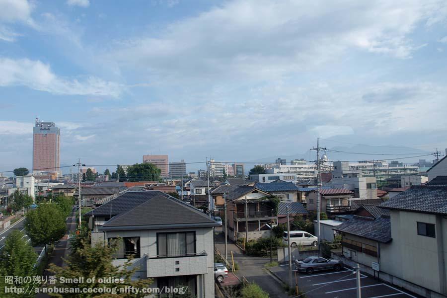 P9210750_ryomosen_maebashi