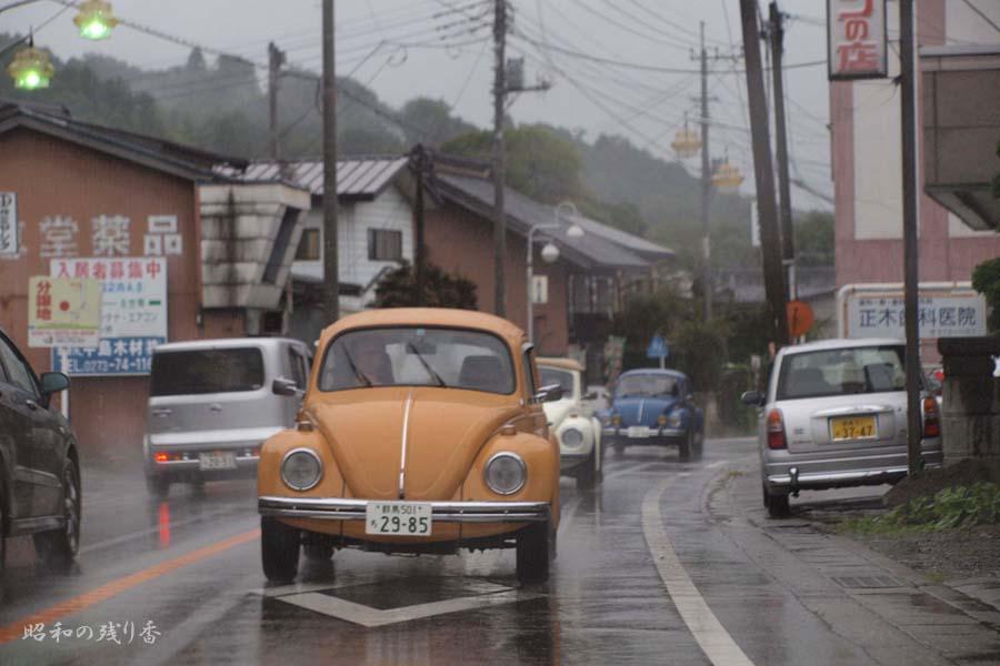 P9230230_vws_in_rain