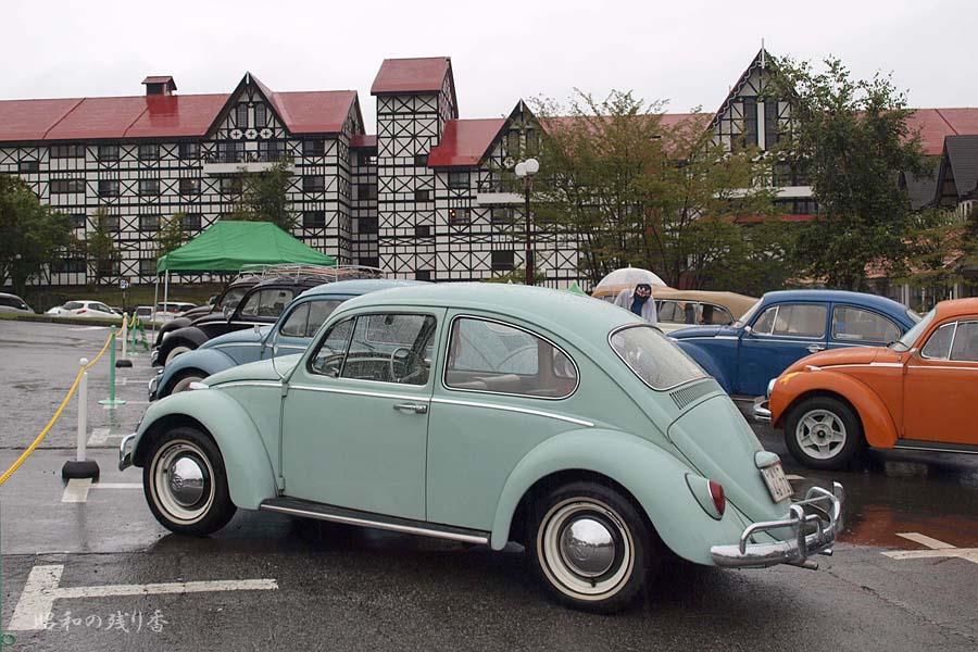 P9230300_1965_vw_beetle