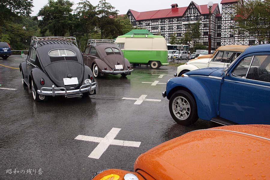 P9230440_vw_split_and_oval
