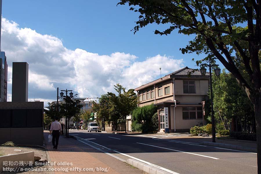P9250084_yamada_byoin