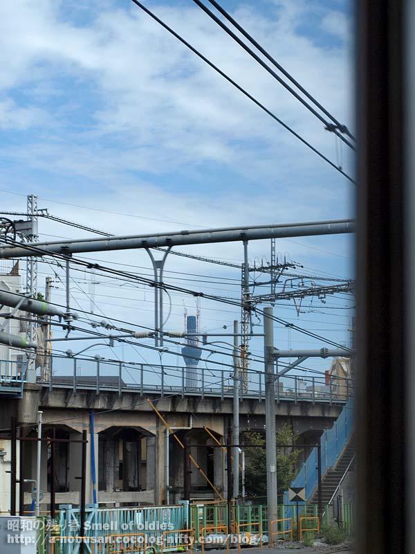 P9260471_from_takasaki_line