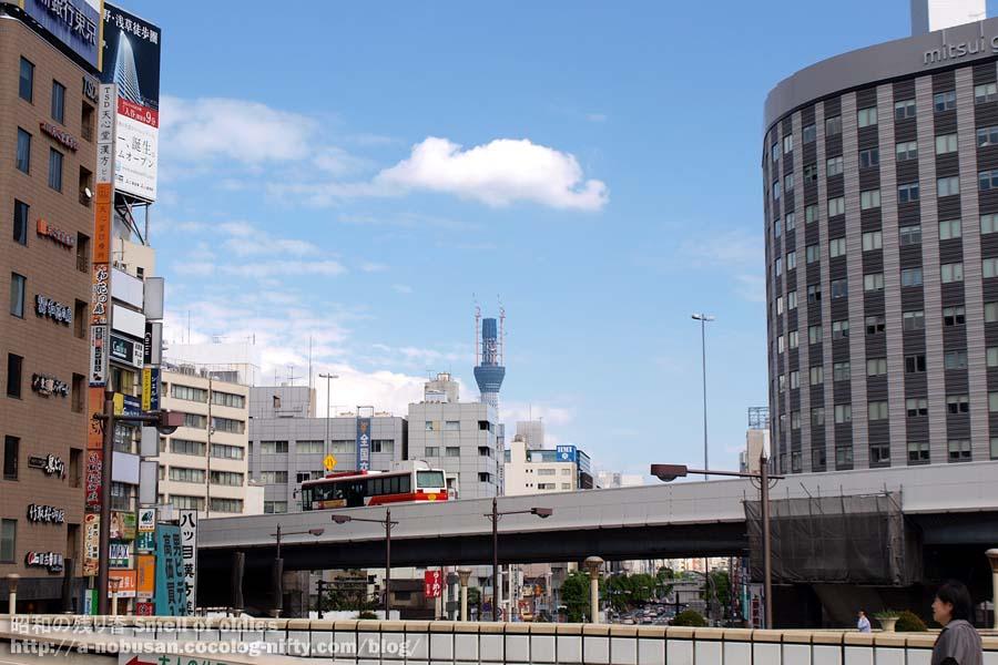P9260494_ueno_station