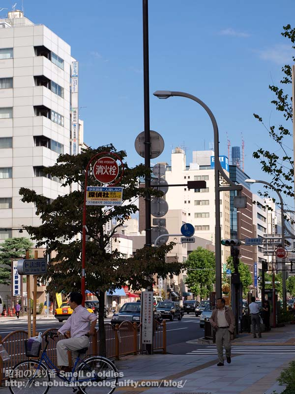 P9260507_ueno_ekimae
