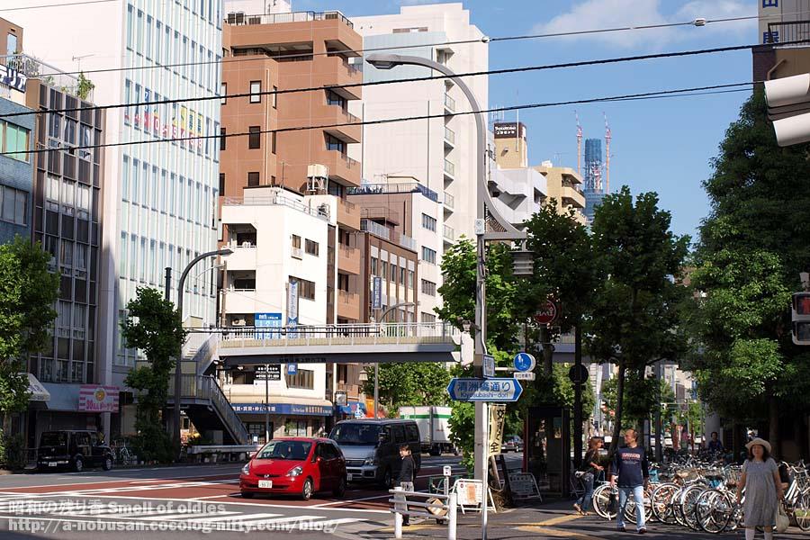 P9260572_asakusa_kiyosubashi