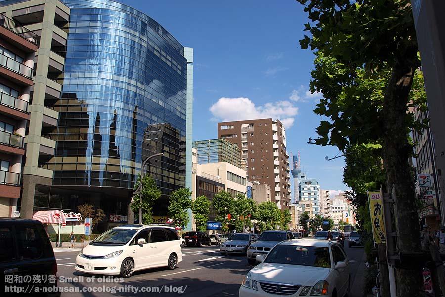 P9260601_skytree_jonathan