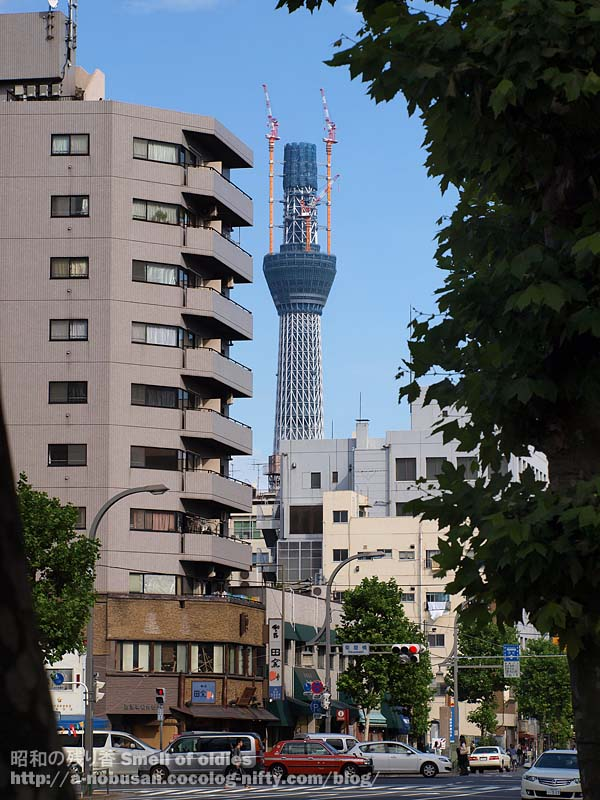 P9260637_kikuyabashi_boen