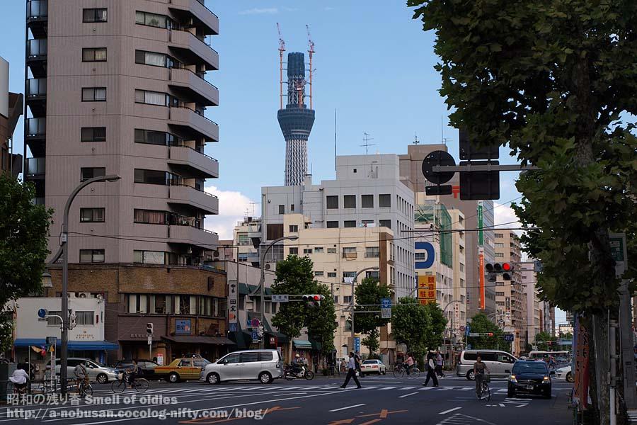 P9260652_skytree_kikuyabashi