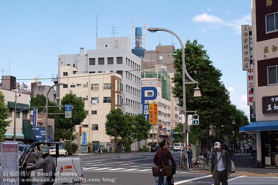P9260662_kikuyabashi_skytree
