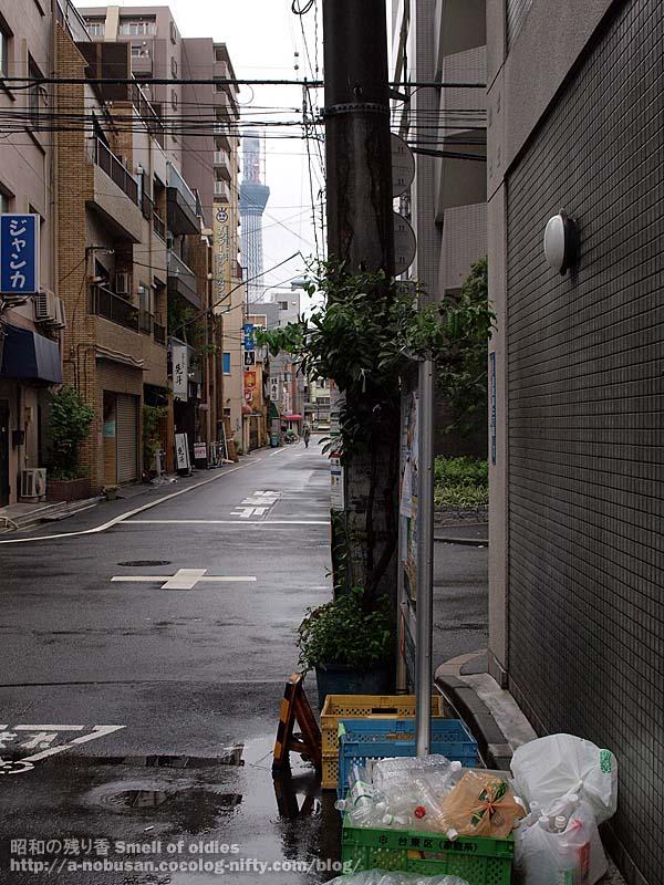 P9270049_jyanka_skytree