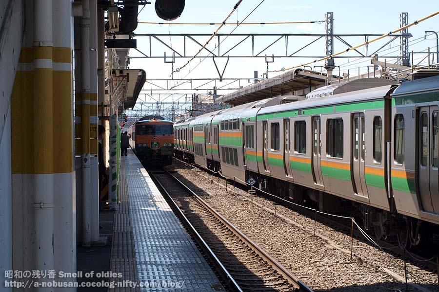 P9260404_185_shinmaebashi