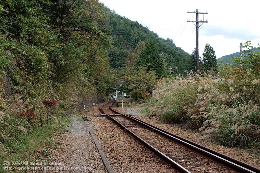 Pa110051_tsudo_station