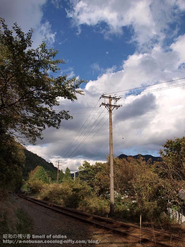 Pa110108_tsudo_station