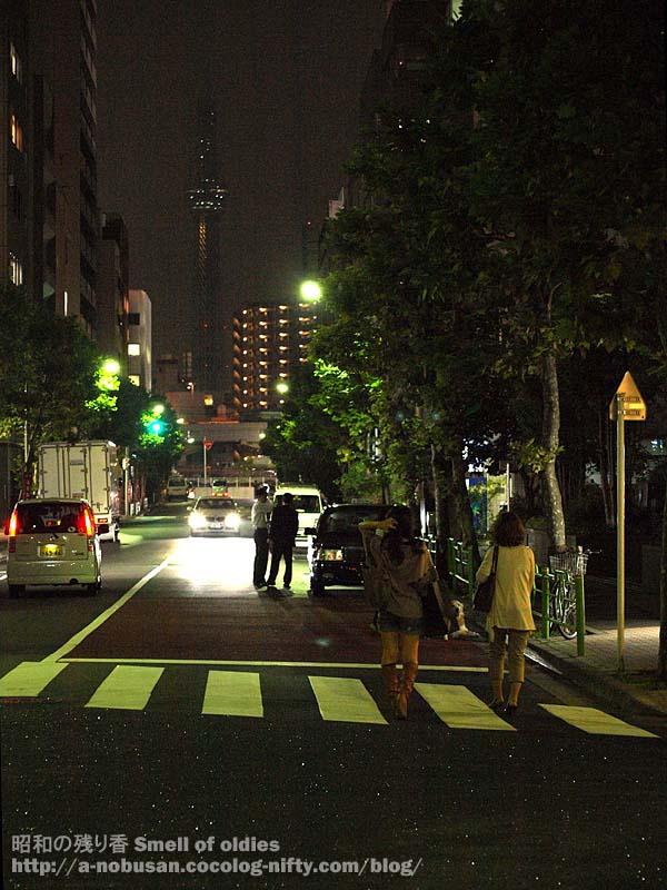 Pa130449_higashinihonbashi