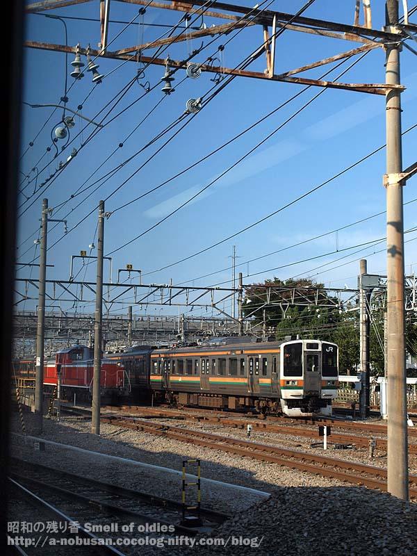 Pa180388_dd51_shinmaebashi
