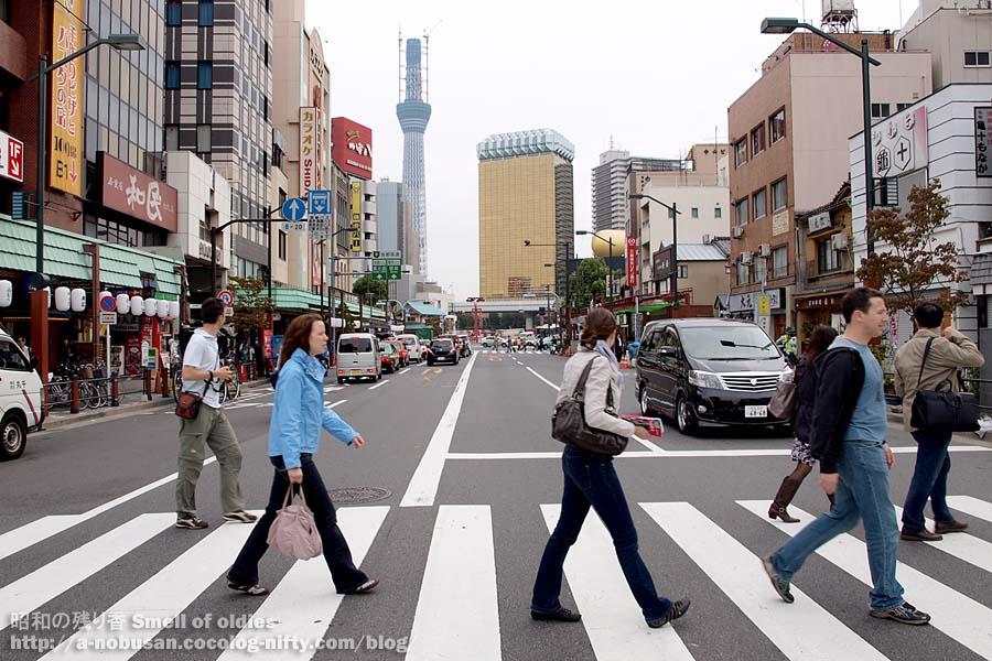 Pa190148_kaminarimon_dori