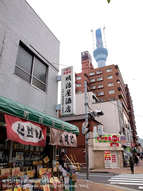 Pa200746_meihiya_sky_tree