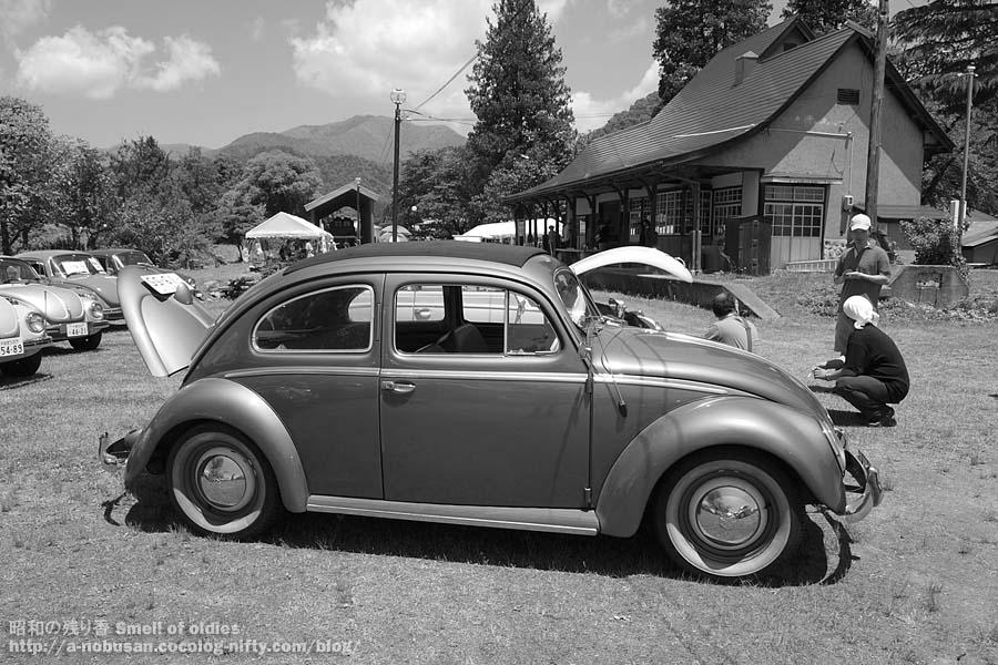 P6060199_vw_1955_oval