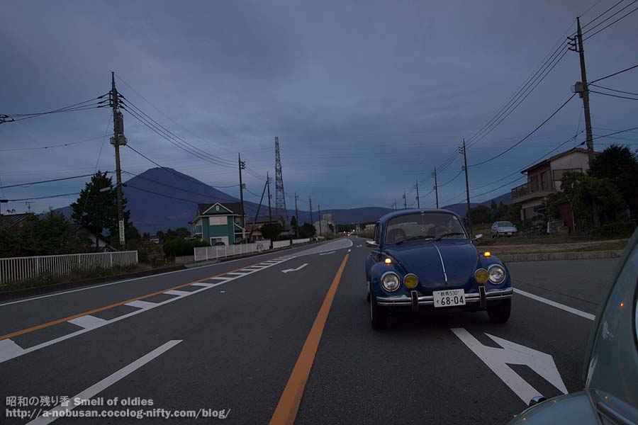 Pa240471_mt_fuji_morning