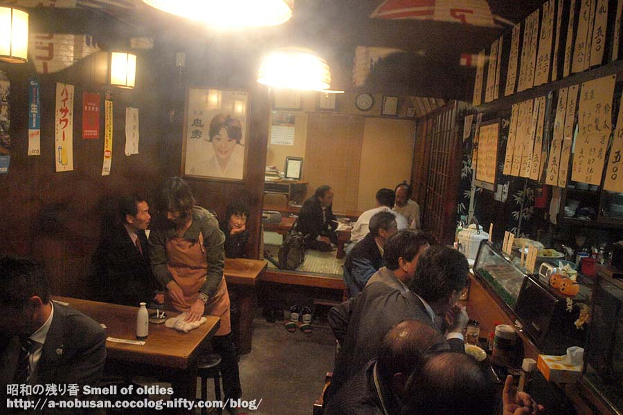 Pa260194_suzukisakaba