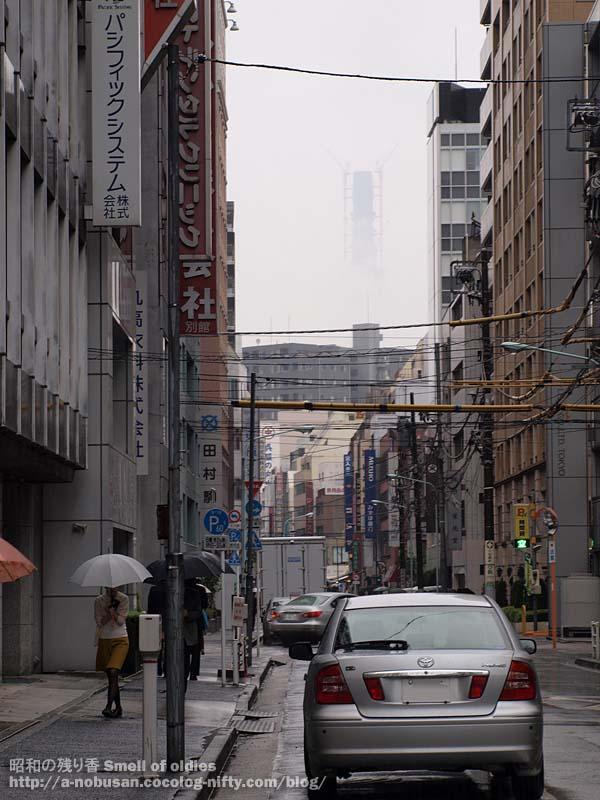 Pa280052_odenmacho_kiri_skytree