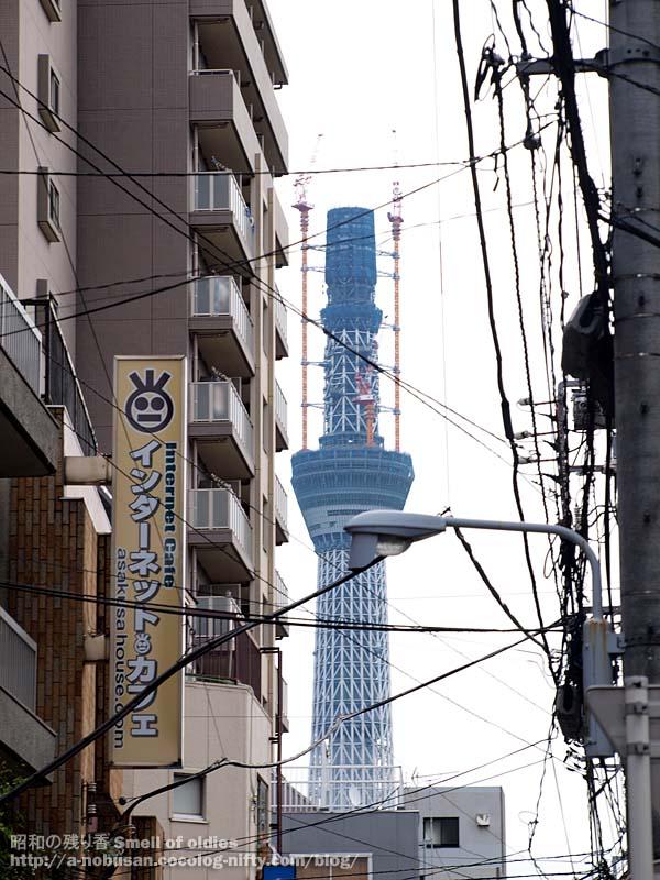 Pa290075_nishiasakusa_skytree