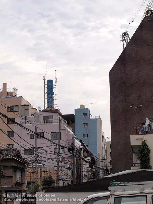 Pa290092_nishiasakusa