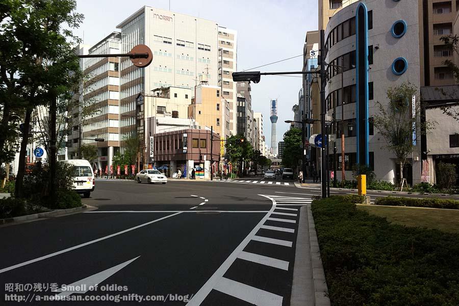 20101101013_higashinihonbashi_c
